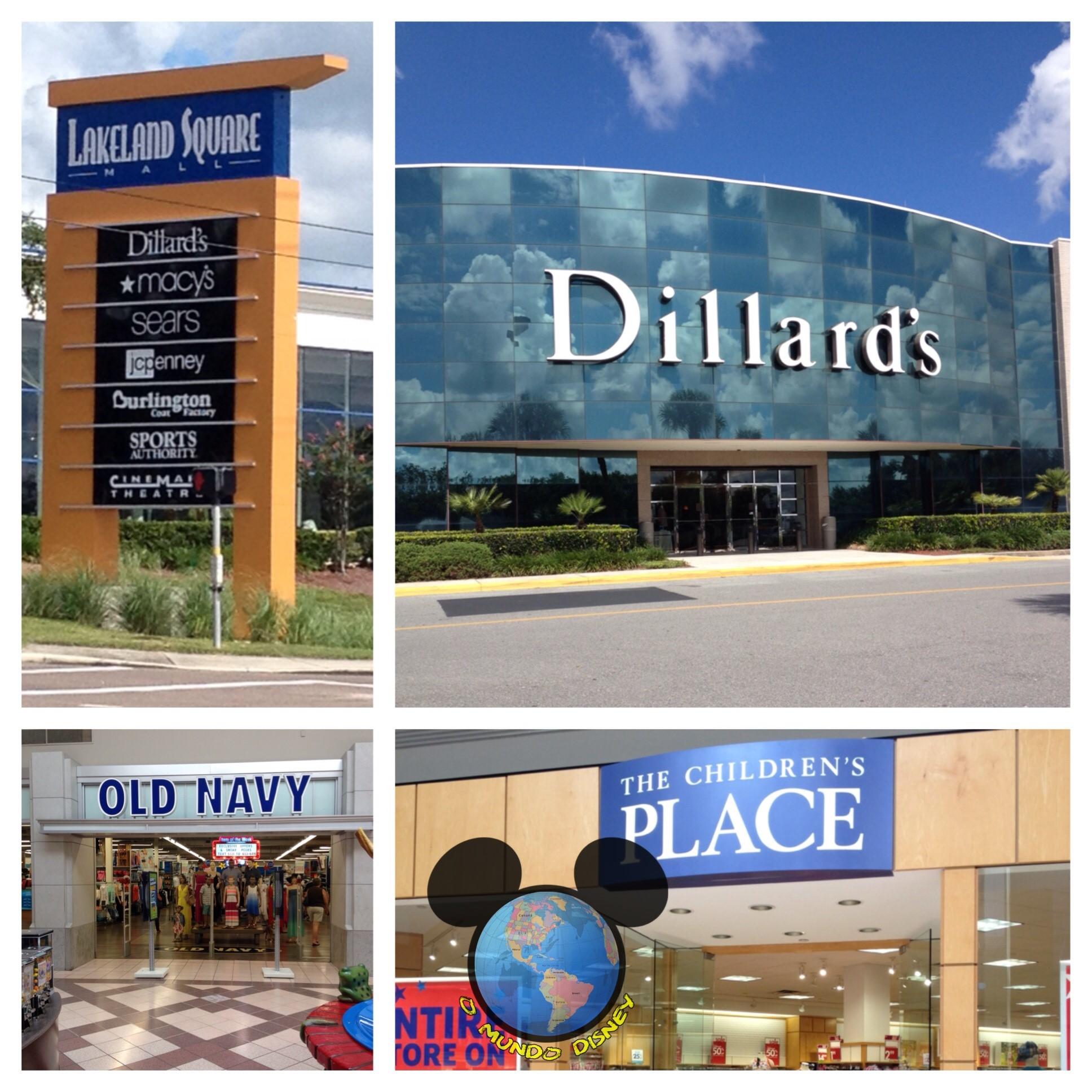 shoppings e outlets dicas da disney e parques em orlando o mundo disney. Black Bedroom Furniture Sets. Home Design Ideas