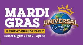 universal-orlando-mardi-gras-2015