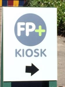 FastPassSign-