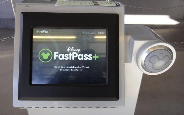 fastpass-kiosk-1