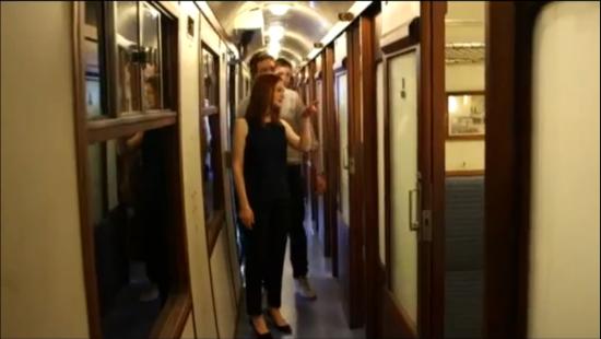 Hogwarts-Express-corridor-550x310