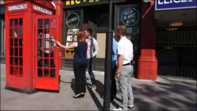 London-phone-box