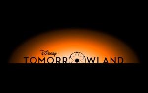 blog-hoje-cinema-tomorrowland-teaser