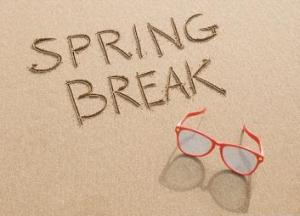 spring+break13